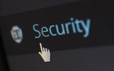 Why investing in cyber-safe software is a must for recruiters