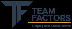 Team Factors