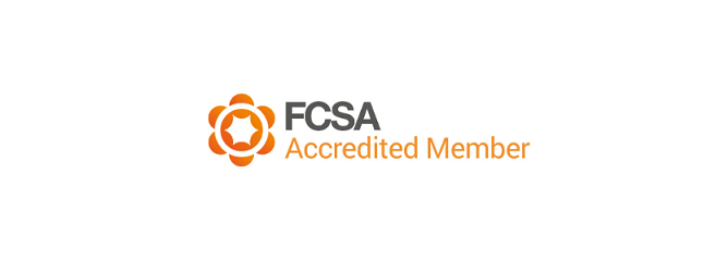 EdenGroup achieves FCSA accreditation