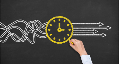 5 brilliant ways Evertime boosts agency productivity
