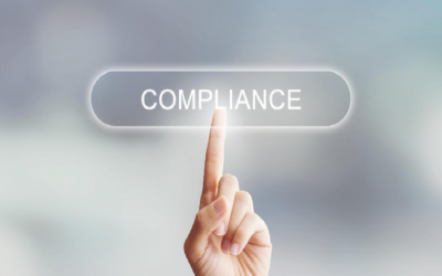 Bespoke compliance solutions with Evertime
