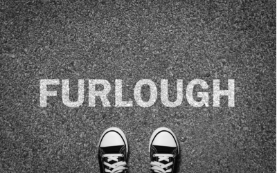 Life after furlough – what comes next?